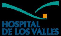hospital-de-los-valles